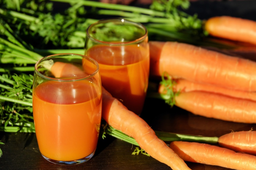 carrot-juice-fresh-juice